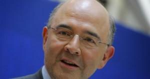 Πιέρ Μοσκοβισί