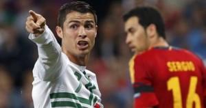Η Ισπανία στον τελικό του Euro με 4-2 στα πέναλτι κόντρα στην Πορτογαλία