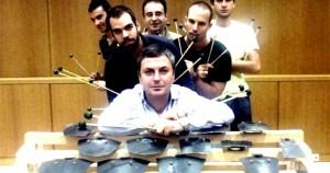 21ο Φεστιβάλ Μουσικής: Η Τέχνη γιορτάζει στο Ναύπλιο