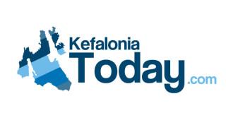 KefaloniaToday.com