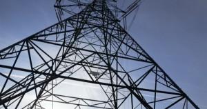 Κόβουν εξαγωγές ενέργειας προς Ελλάδα εξαιτίας απλήρωτων λογαριασμών