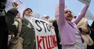 Δήλωση Εκπροσώπου Υπουργείου Εξωτερικών για το θάνατο Eλληνίδας στη Συρία