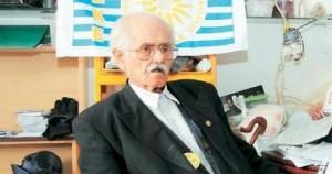 Μ.Τζαλαζίδης