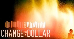 Ένα μόλις δολλάριο μπορεί να αλλάξει πολλά