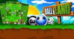 BallilandXL