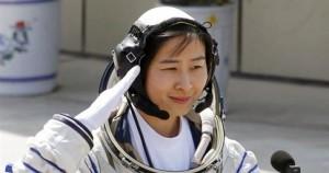 H 33χρονη Λιού Γιανγκ