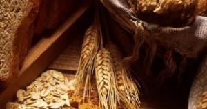 Φυτικές ίνες για επίπεδη κοιλιά