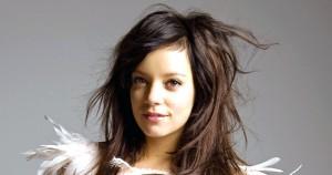 Επιβεβαίωσε την επιστροφή της στη μουσική η Lily Allen