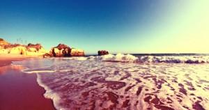 Αυξάνονται εντυπωσιακά οι Βρετανοί τουρίστες στην Ελλάδα με πρώτη τους επιλογή την Κεφαλλονιά