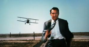 Ο Cary Grant