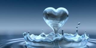 """Η """"Μάχη του νερού"""""""