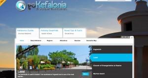 gokefalonia.com