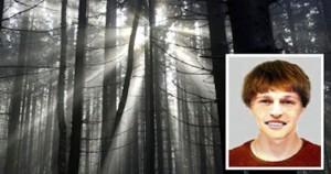 Το Αγόρι του Δάσους