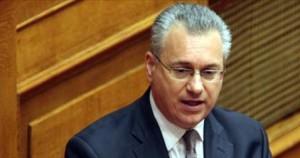 K.Mαρκόπουλος