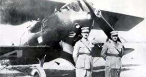 Eλληνική Αεροπορία