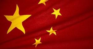 Παρέμβαση Κίνας για την Ελλάδα