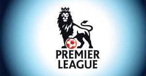 Engligh Premier League