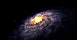 Ανακαλύφθηκαν δύο νέοι εξωπλανήτες