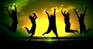 ΟΟΣΑ: Oι 10 πιο ευτυχισμένες χώρες στον κόσμο...