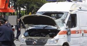Αυτοκτόνησε 36χρονος πρώην ταξιτζής