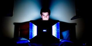 Internet και Κατάθλιψη