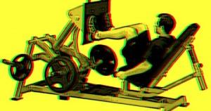 Οι πιο άχρηστες ασκήσεις στο γυμναστήριο