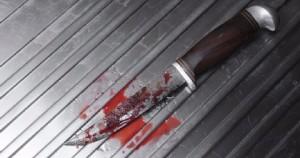 Δολοφονία στην Ζάκυνθο