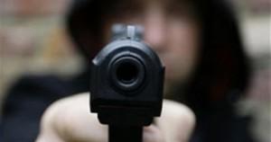 Πυροβόλο όπλο