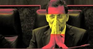Ο Mariano Rajoy