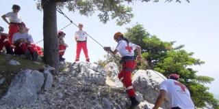 Eθελοντές Σαμαρείτες Κεφαλλονιάς