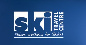 Ski Travel Centre