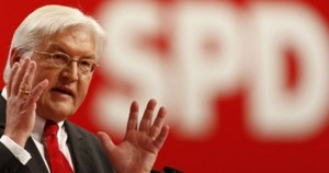 Stainmayer SPD