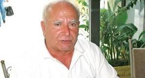 Ιωάννης Κασσιανός