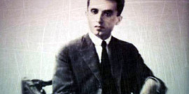 Kώστας Καρυωτάκης