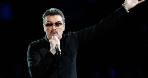 Το νέο τραγούδι του George Michael