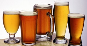 Eλληνικές Μπύρες