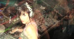 Καινούργιος tech ήχος απο την Anna Maria X