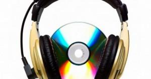 Ήχος-Μουσική