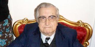 Τάκης Παυλάτος