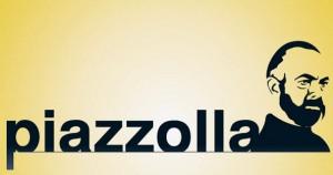 Συναυλία με έργα Astor Piazzolla στον Βοτανικό Κήπο Κεφαλονιάς