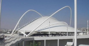 Ολυμπιακό Στάδιο Αθηνών