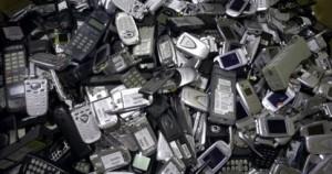 Θυμάστε εκείνο το κινητό που είχατε αγοράσει χρυσό;
