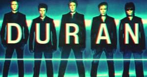 Οι Duran Duran έφθασαν στη Θεσσαλονίκη