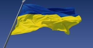 Τρεις λόγοι για να εξάγουν οι Έλληνες στην Ουκρανία