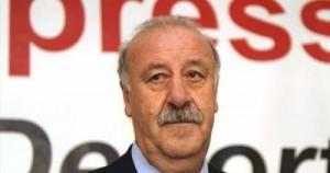 ο Ντελ Μπόσκε