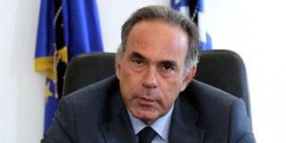 Κωνσταντίνος Αρβανιτόπουλος
