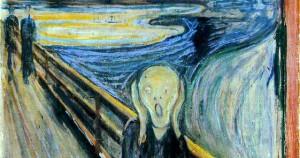 Το ουρλιαχτό