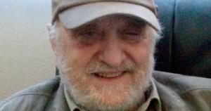 Σπύρος Αλεβιζόπουλος
