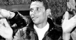 Μοχάμεντ Μπουαζίζι
