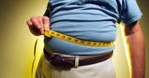 Παχύσαρκοι ενήλικες